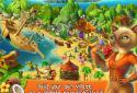 Island Village