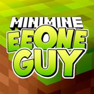 MiniMine EeOneGuy