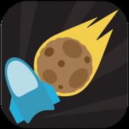 Tilt Meteor Escape