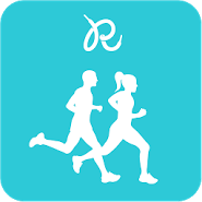 RunKeeper: GPS бег ходьба