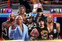 WWE: Champions
