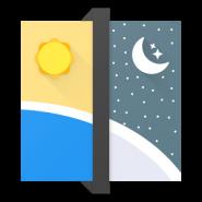 Seasons UI