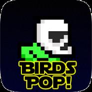 BirdsPop! PRO