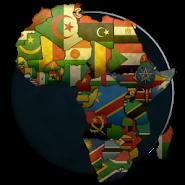 Age of Civilizations Africa