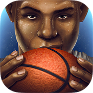 Baller Legends Basketball