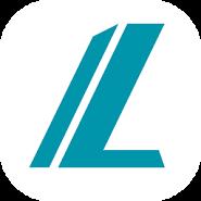 ipLex. Законы