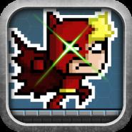 HERO-X: COMBAT