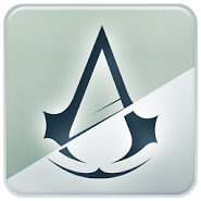 Assassins Creed Unity App