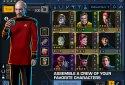 Star Trek Timelines