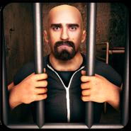 Prison Silent Breakout 3D