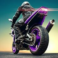 Top Bike: Racing & Moto Drag