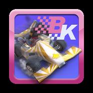Beasty Karts