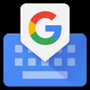 Gboard – Google Клавиатура