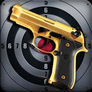 Gun Simulator