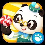 Dr. Panda Candy Factory