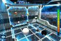 Star Pool