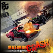 Crash Racing Extreme