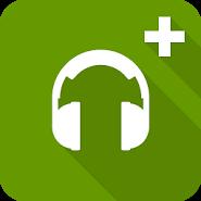Music Control Plus