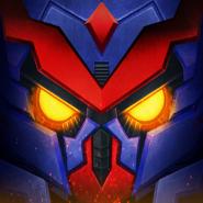 Robo War