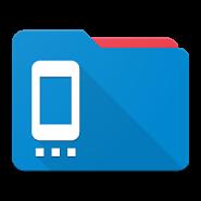 AnExplorer Файловый менеджер