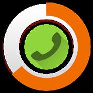 Callistics Статистика звонков