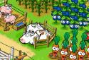 Farm Away! - Idle Farming