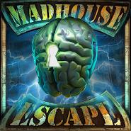 Madhouse Escape