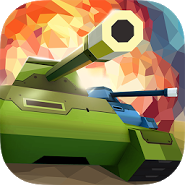 Age of Tanks: World of Battle