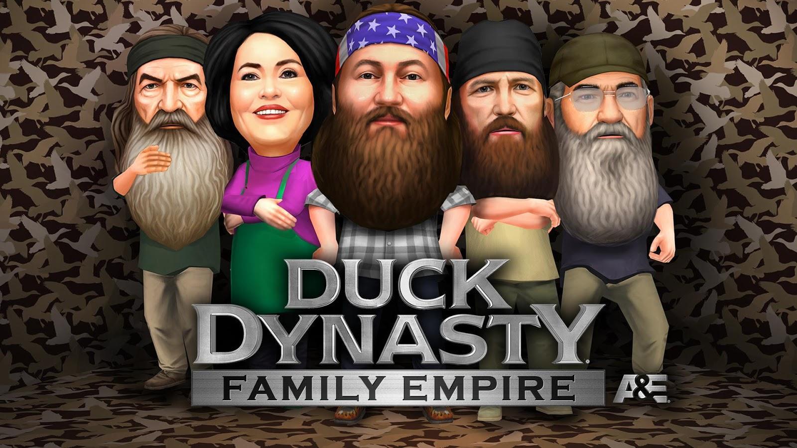 Играть бесплатно Duck Dodgers Игра - онлайн …