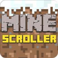 MineScroller