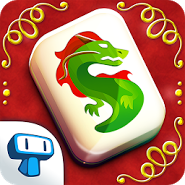 Mahjong To Go - Classic Game