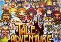 Tale Adventure