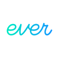 Everalbum - Organize Photos