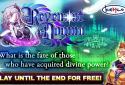 RPG Revenant Dogma