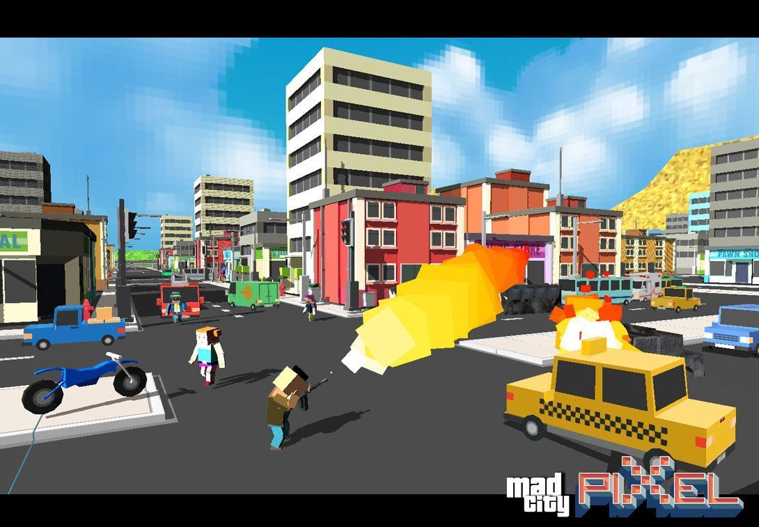 Super Mario Run | APKReal - Your Premium Store to Download ...