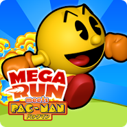 Mega Run meets
