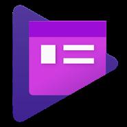 Google Play Пресса