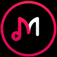 La Musique Pro - Music