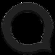 QKSMS - Material SMS Messenger