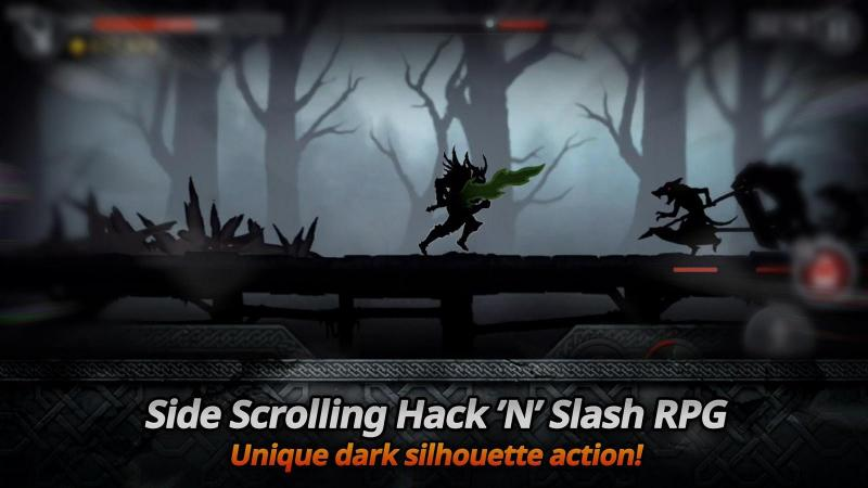 игра dark sword много денег