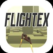 Flightex