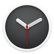 Smartisan Clock