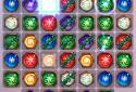 Magic сrush: Saga of realms