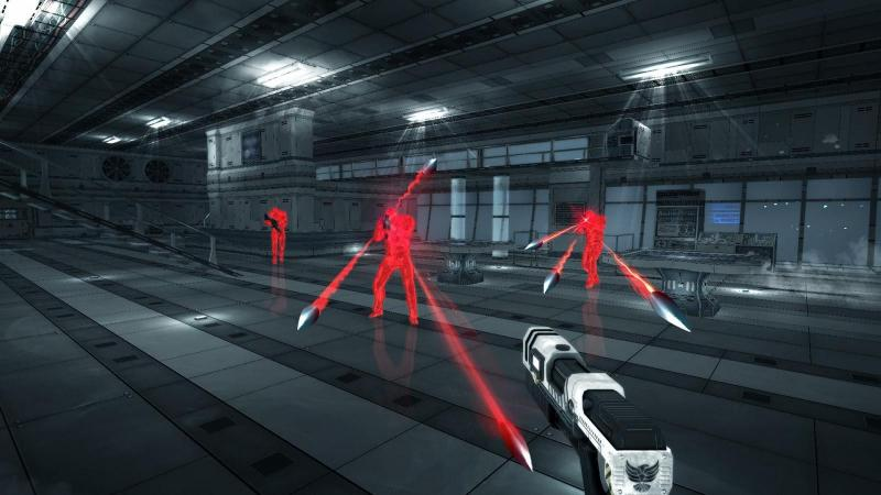 Гифка игры гейминг мужчина гиф картинка, скачать анимированный gif.