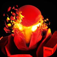 Super Hot Trigger