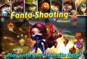 Fantashooting2-Whoosh!