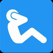 FitAdvisor - фитнес упражнения