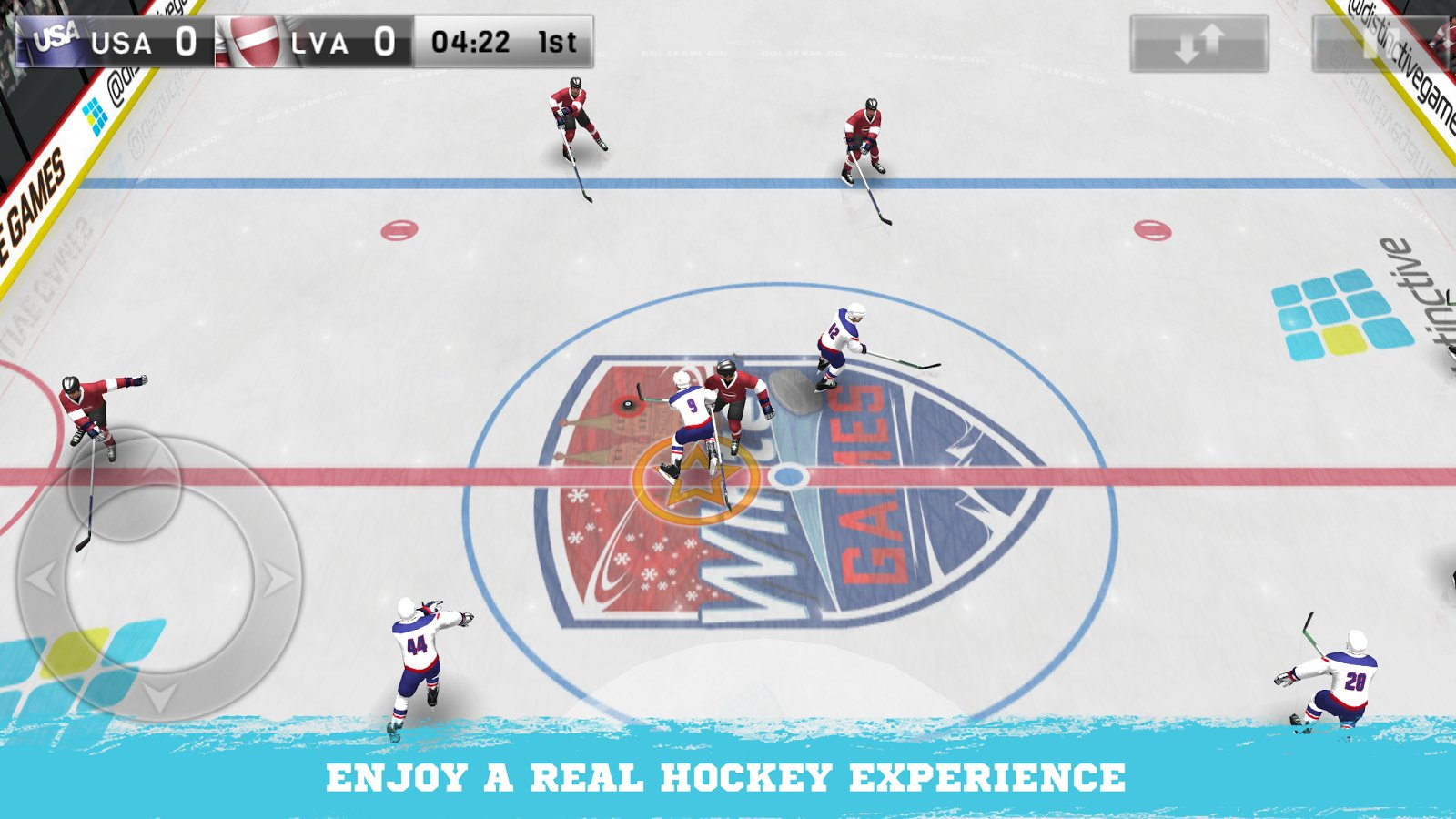 an analysis of the game of hockey in ice magic by matt christopher Play the largest selection of free online games at games on aolcom including puzzle games, card games, casino games, strategy games and many more.