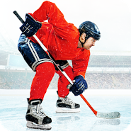 Matt Duchene's Hockey Classic