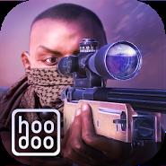 Sniper First Class